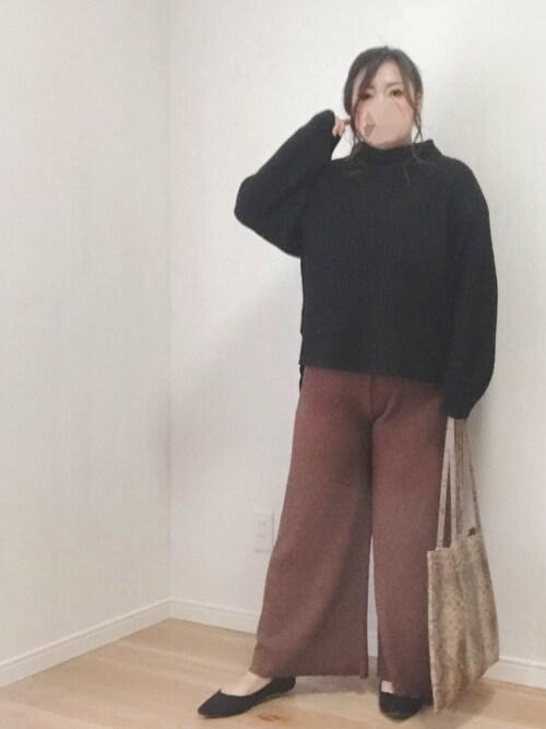 https://wear.jp/pochann41815/15660526/