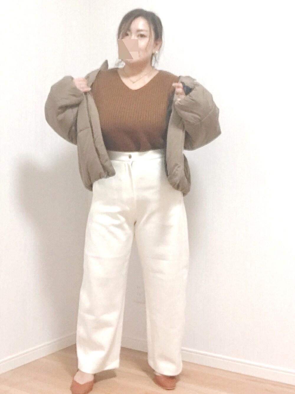 https://wear.jp/pochann41815/15835647/