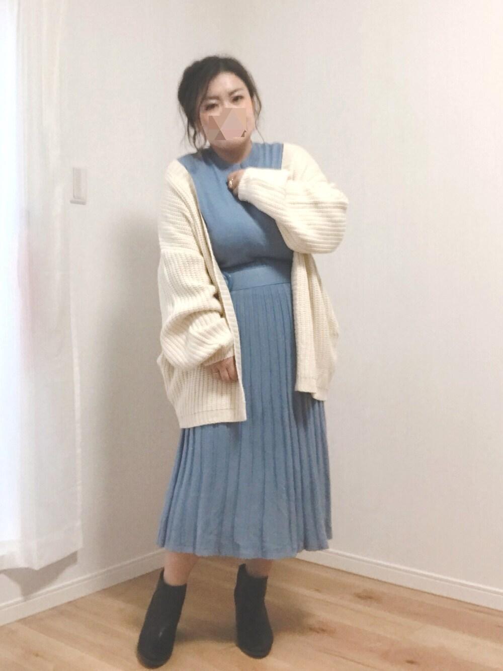 https://wear.jp/pochann41815/15996951/