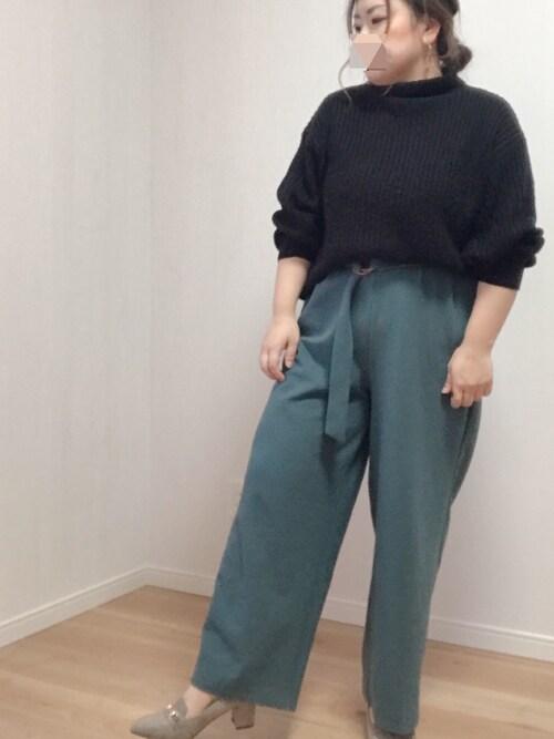 https://wear.jp/pochann41815/16366264/