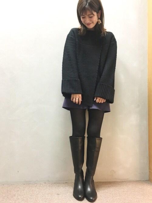 https://wear.jp/randa0815/11298789/