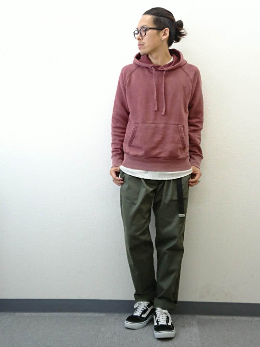 https://wear.jp/917yt/11005983/