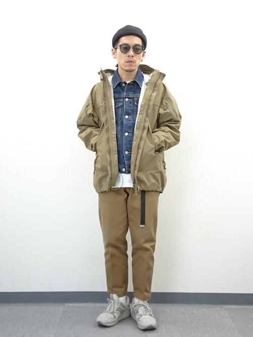 https://wear.jp/917yt/14421264/