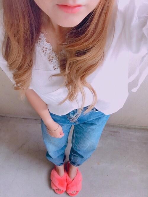 https://wear.jp/erichan15/12516739/