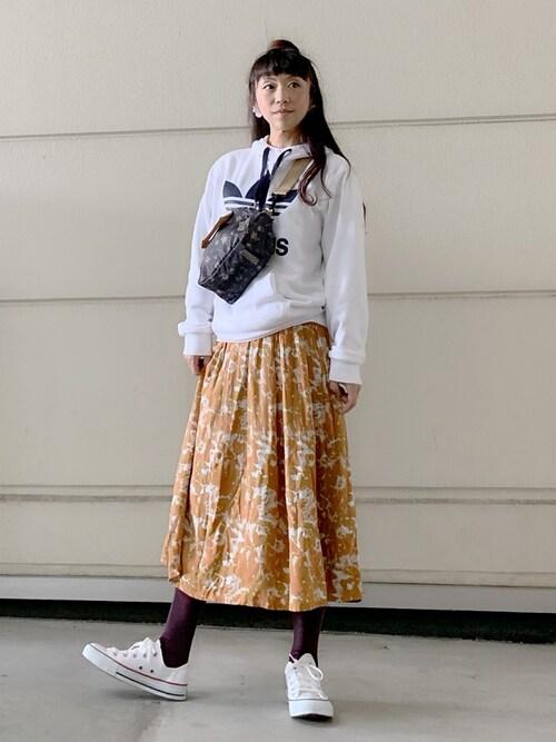 https://wear.jp/chidorin/14167186/