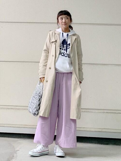 https://wear.jp/chidorin/14328345/