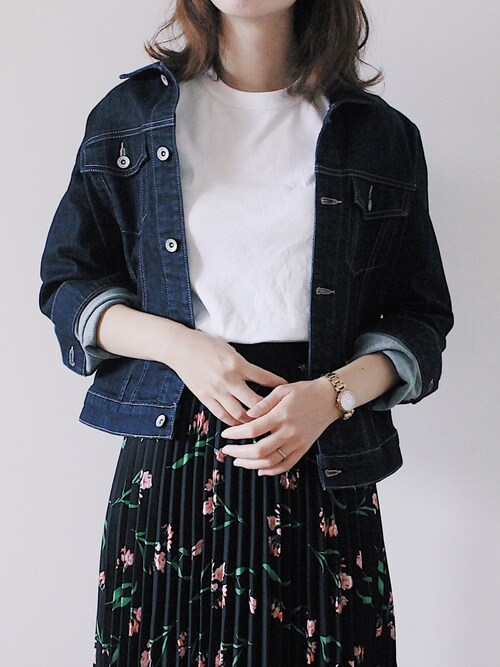 https://wear.jp/amamus777/12402749/