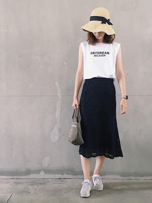 https://wear.jp/amamus777/12494448/