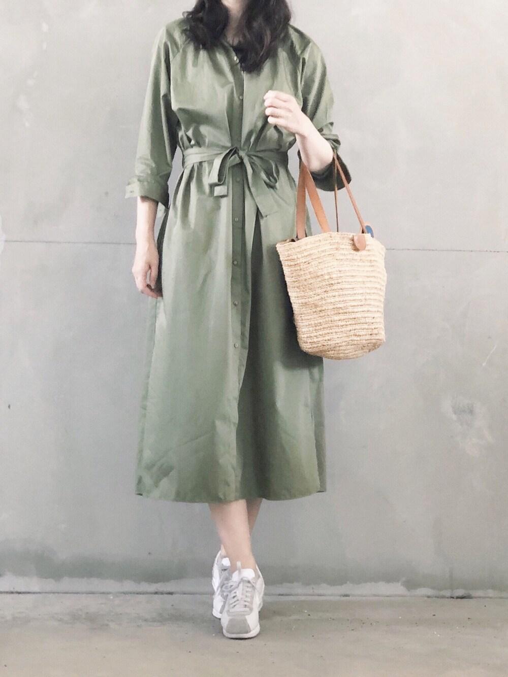 https://wear.jp/amamus777/14611965/
