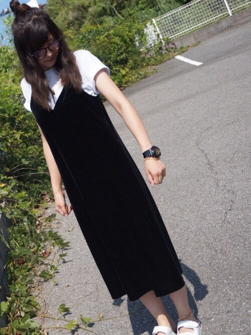 https://wear.jp/sp/asida20/10622689/