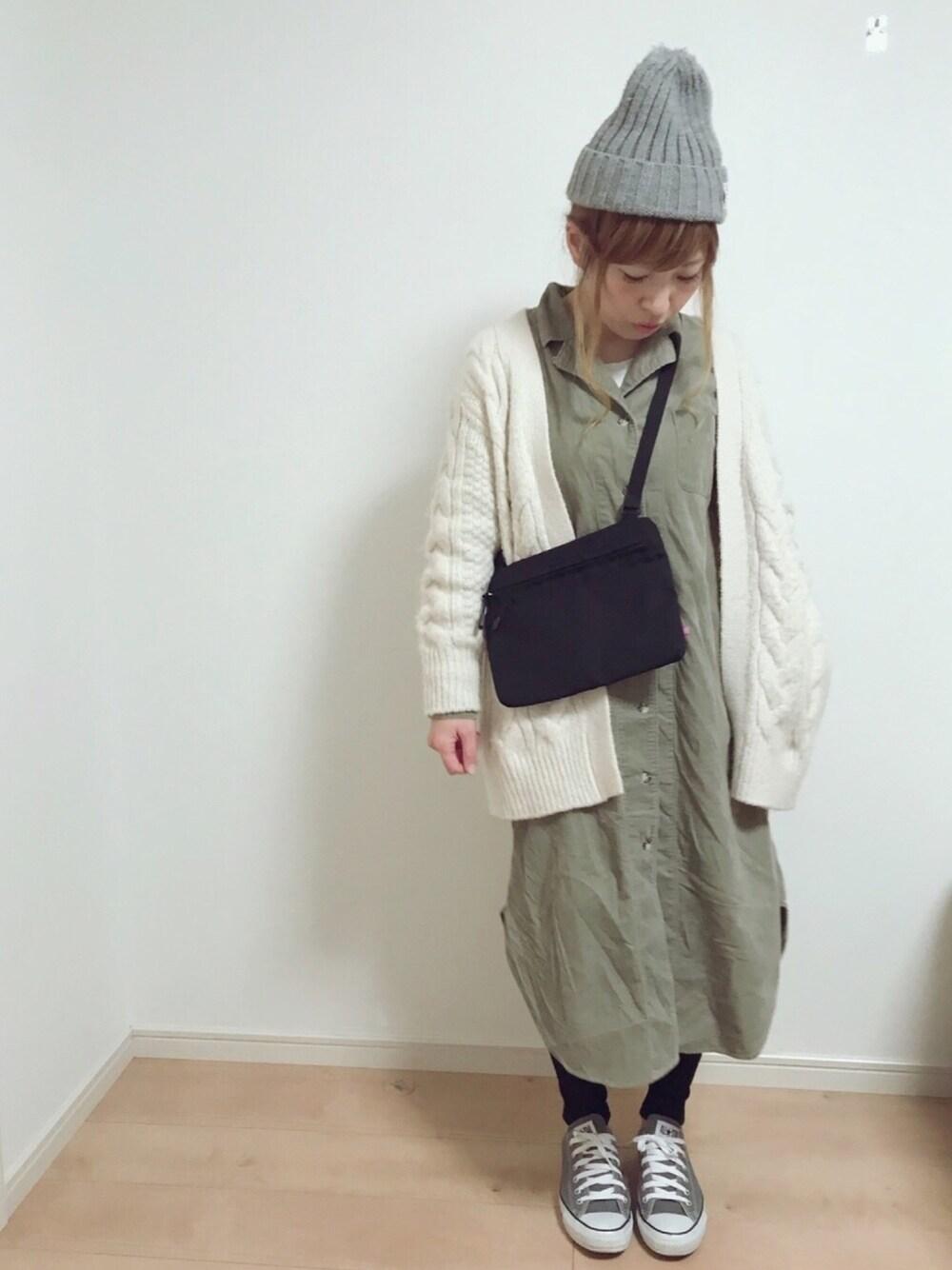 https://wear.jp/kano54261/13701942/