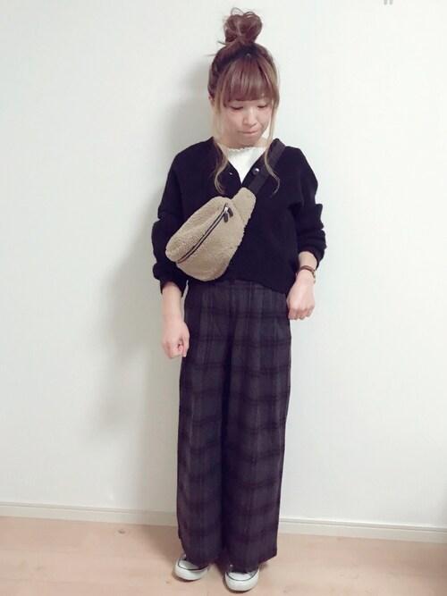 https://wear.jp/kano54261/13841040/