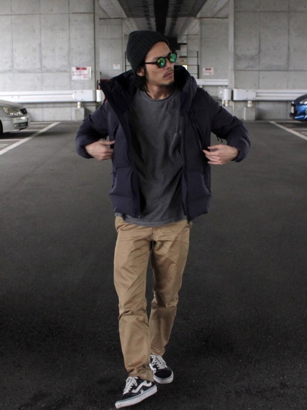 https://wear.jp/haya88to/11794272/