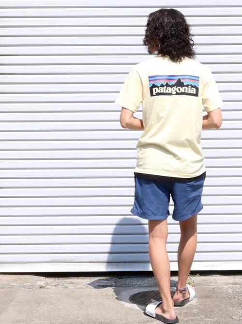 https://wear.jp/haya88to/12894150/