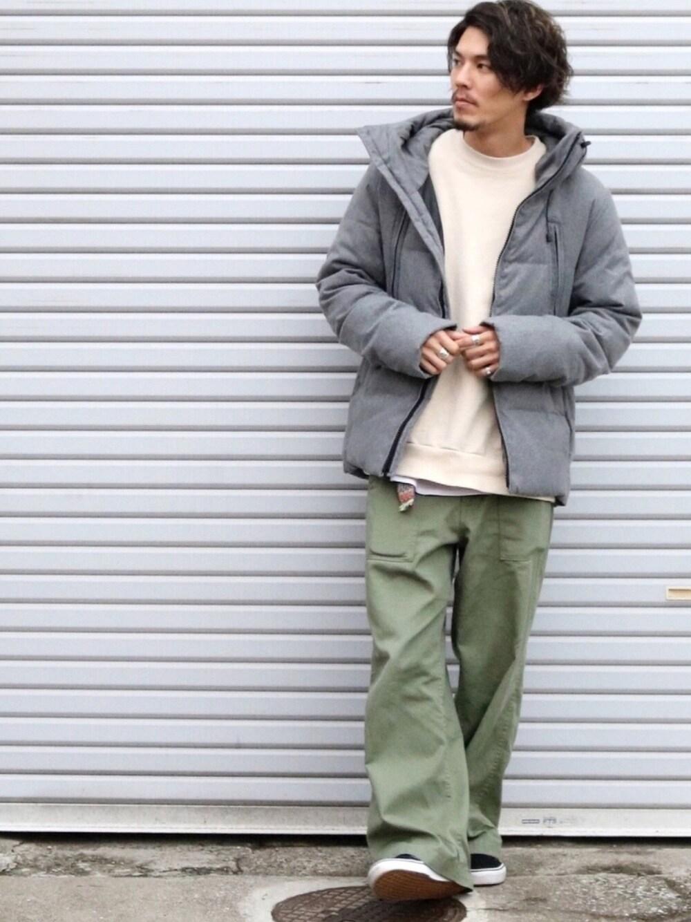 https://wear.jp/haya88to/15537061/