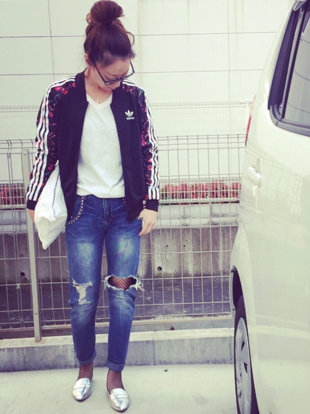 https://wear.jp/riosa0306/9549621/