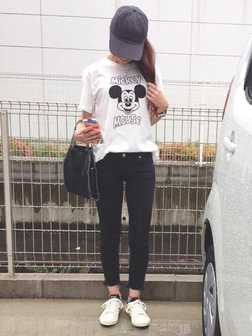 https://wear.jp/riosa0306/10146930/