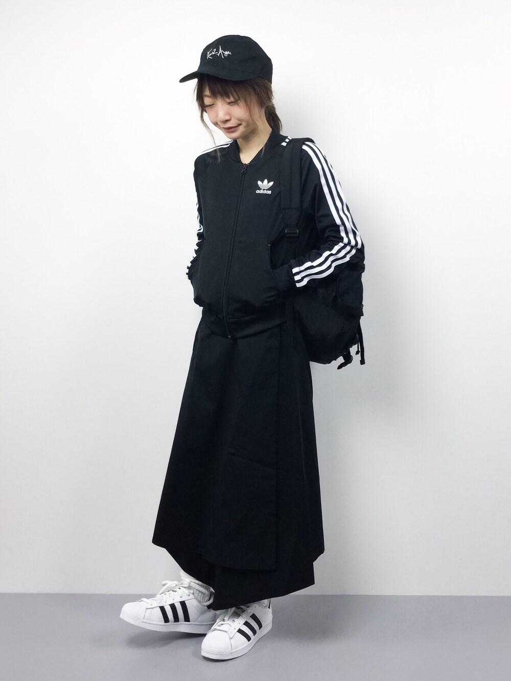 https://wear.jp/wear10077/9135919/
