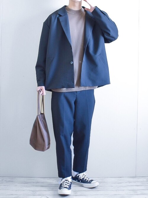 https://wear.jp/crewtiger/16122753/