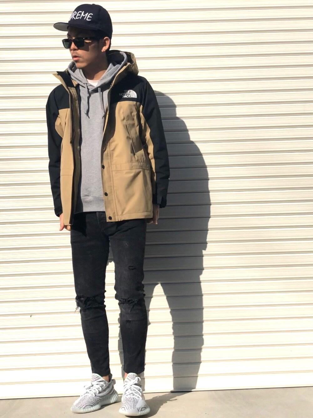https://wear.jp/ruka2324/13723833/