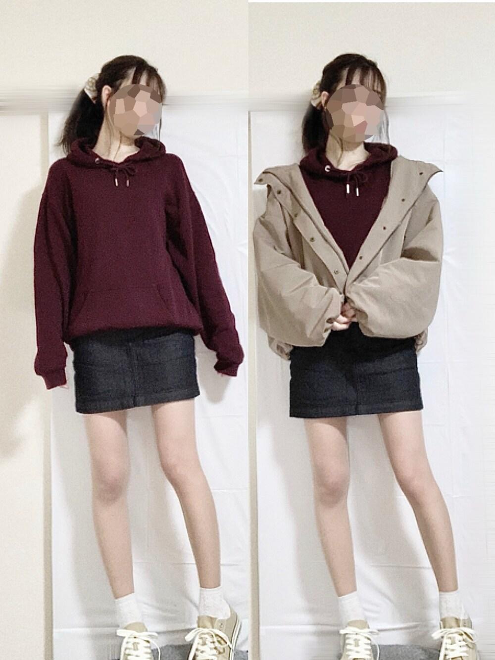 https://wear.jp/myaaabi/16253290/
