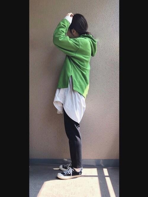 https://wear.jp/ririppe07/16719837/