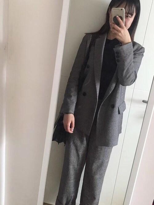 https://wear.jp/becky777/11745895/