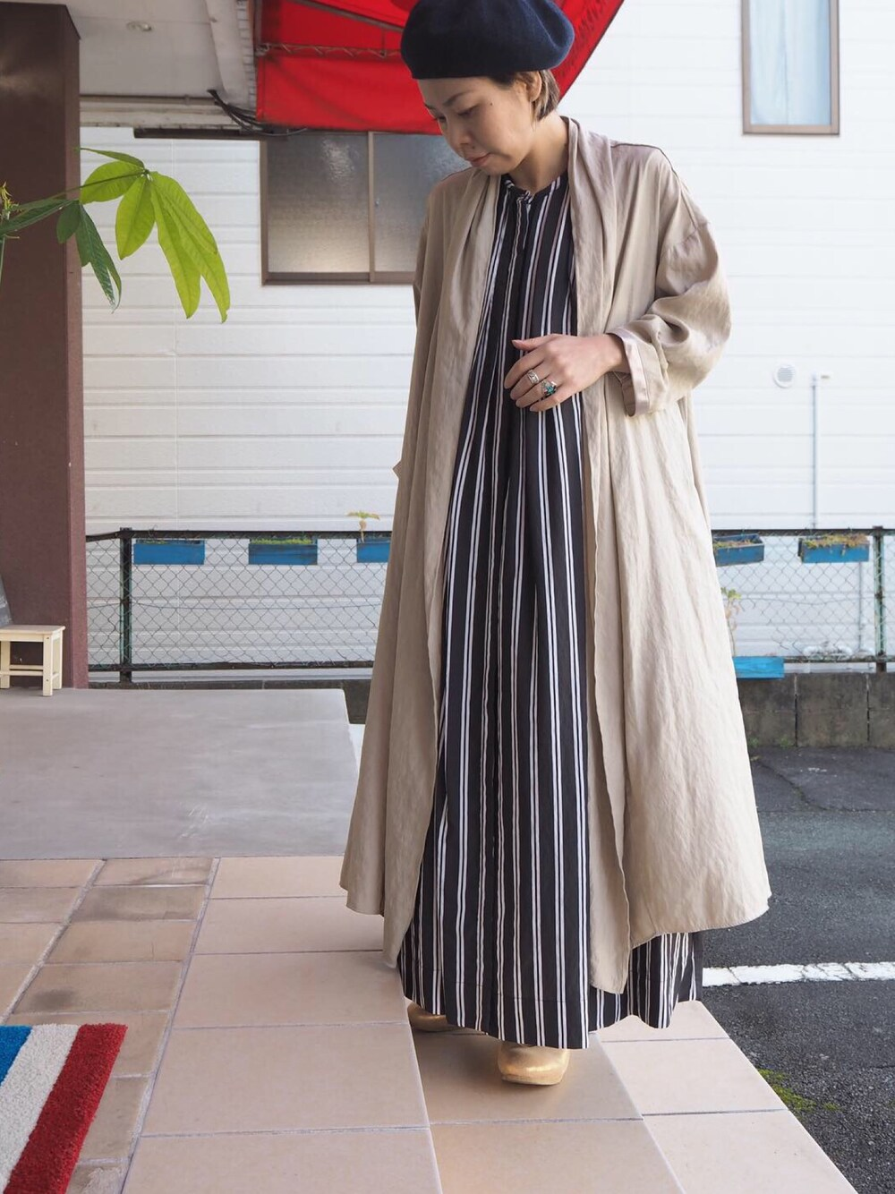 https://wear.jp/shimosan/16345966/