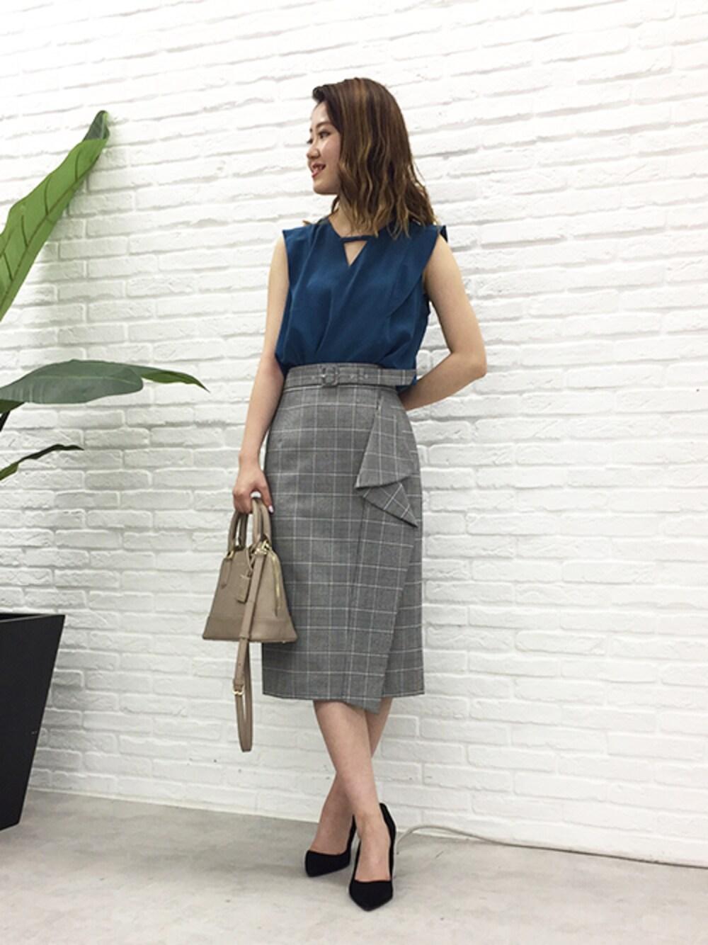 https://wear.jp/pinkyanddianne/12736880/