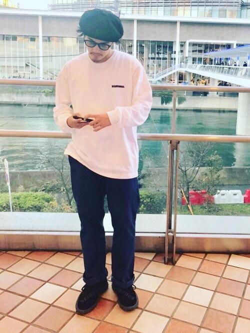 https://wear.jp/ryu1230/13591236/
