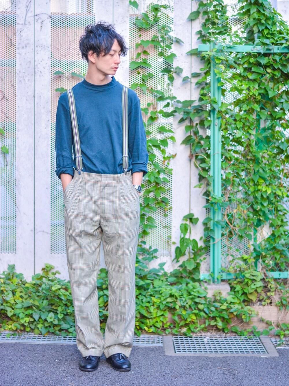 https://wear.jp/renji1011/13233946/