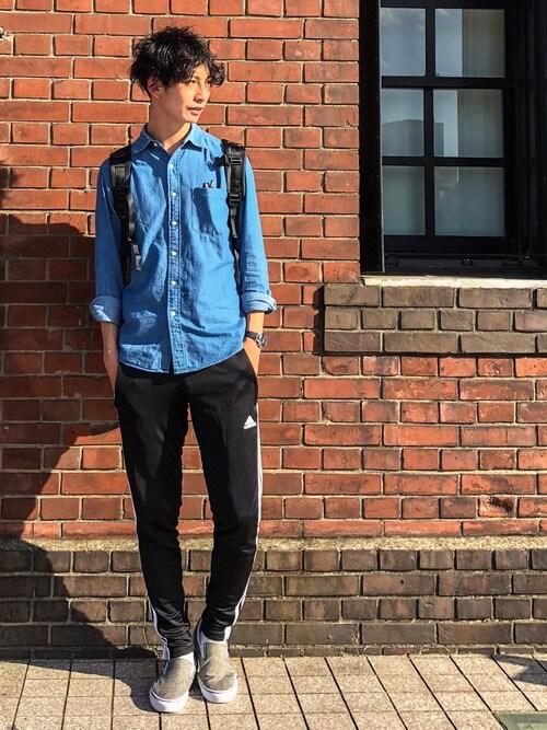 https://wear.jp/renji1011/13314756/