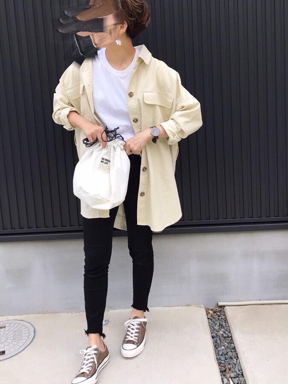 https://wear.jp/kodamako/14509131/