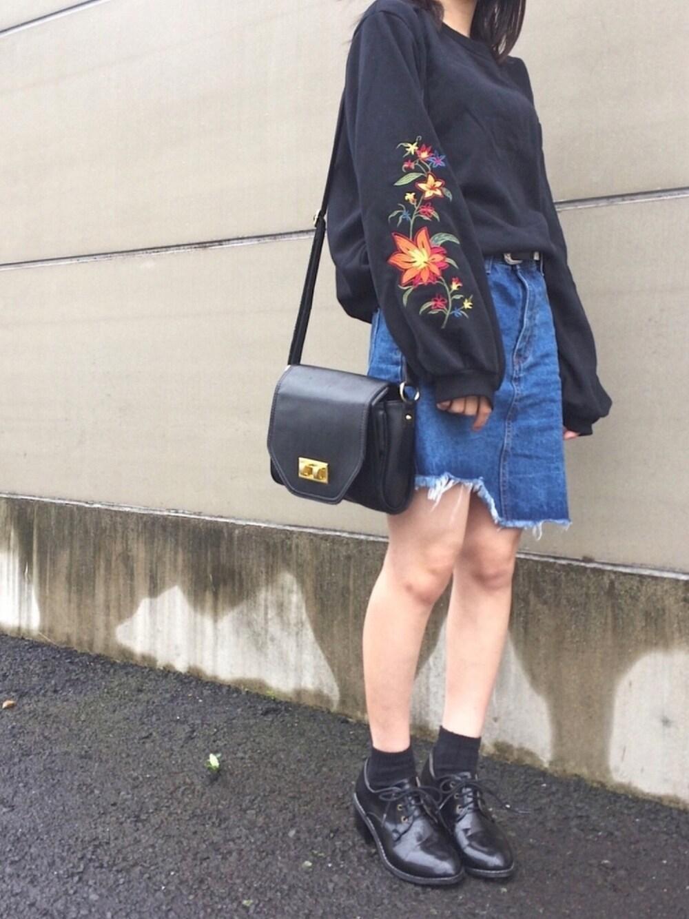https://wear.jp/ayaboocom/10840497/