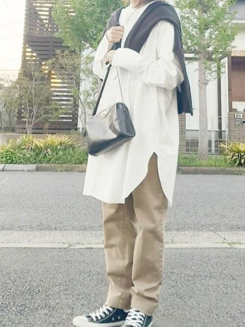 https://wear.jp/risariyoyasu/16654676/