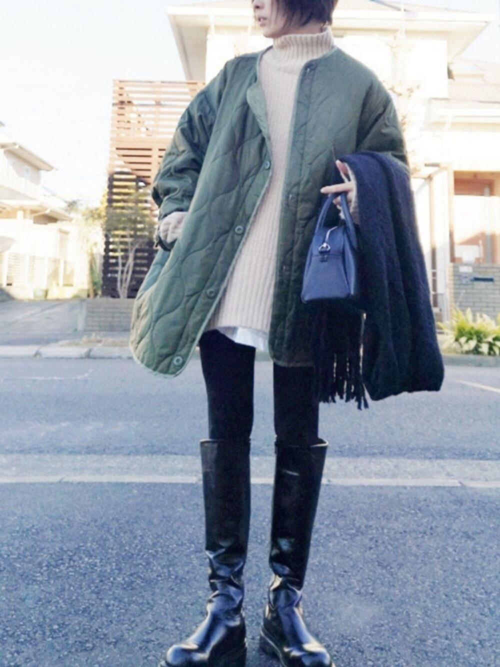 https://wear.jp/risariyoyasu/18624241/