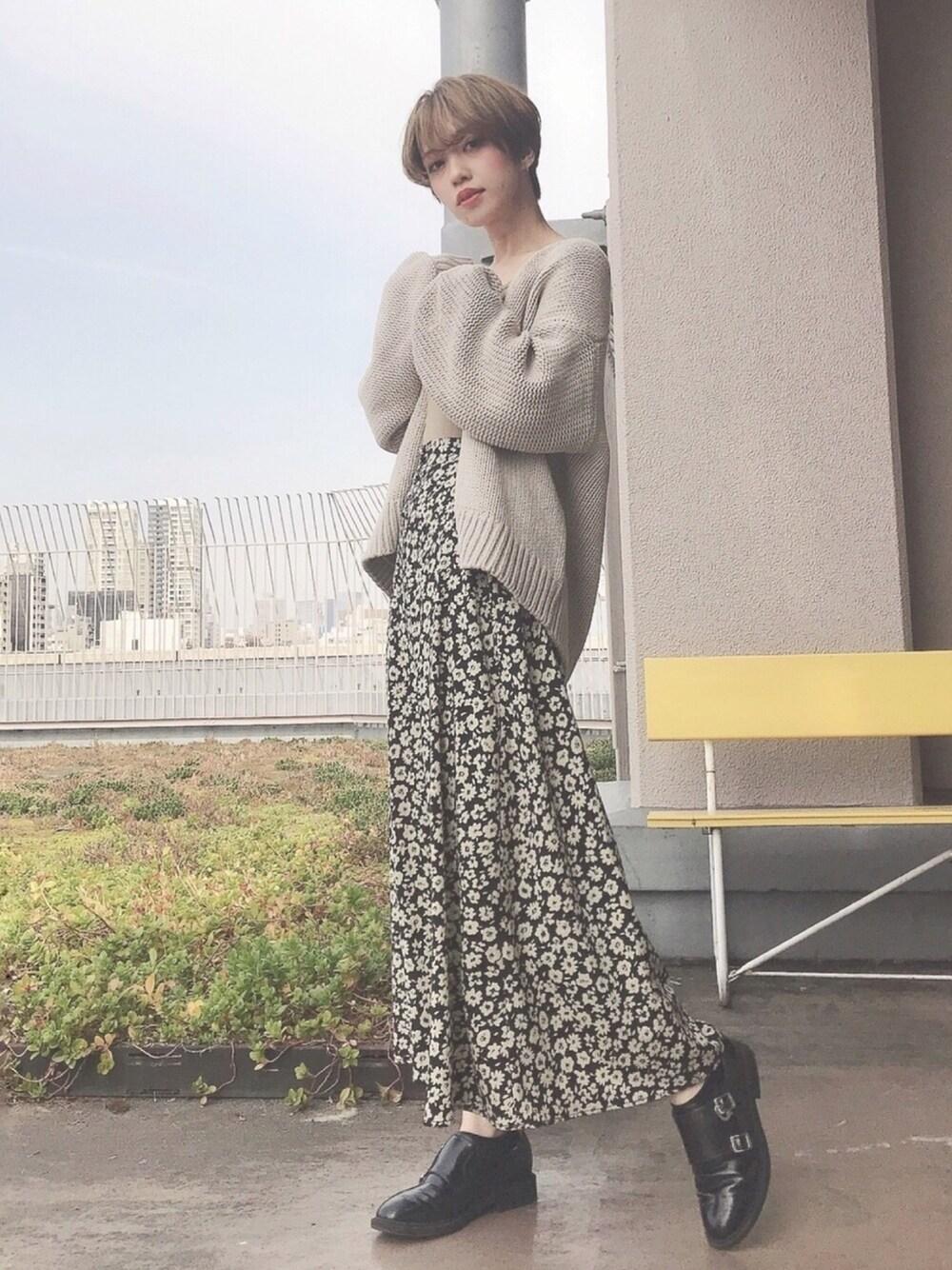 https://wear.jp/haruouolf/14357723/
