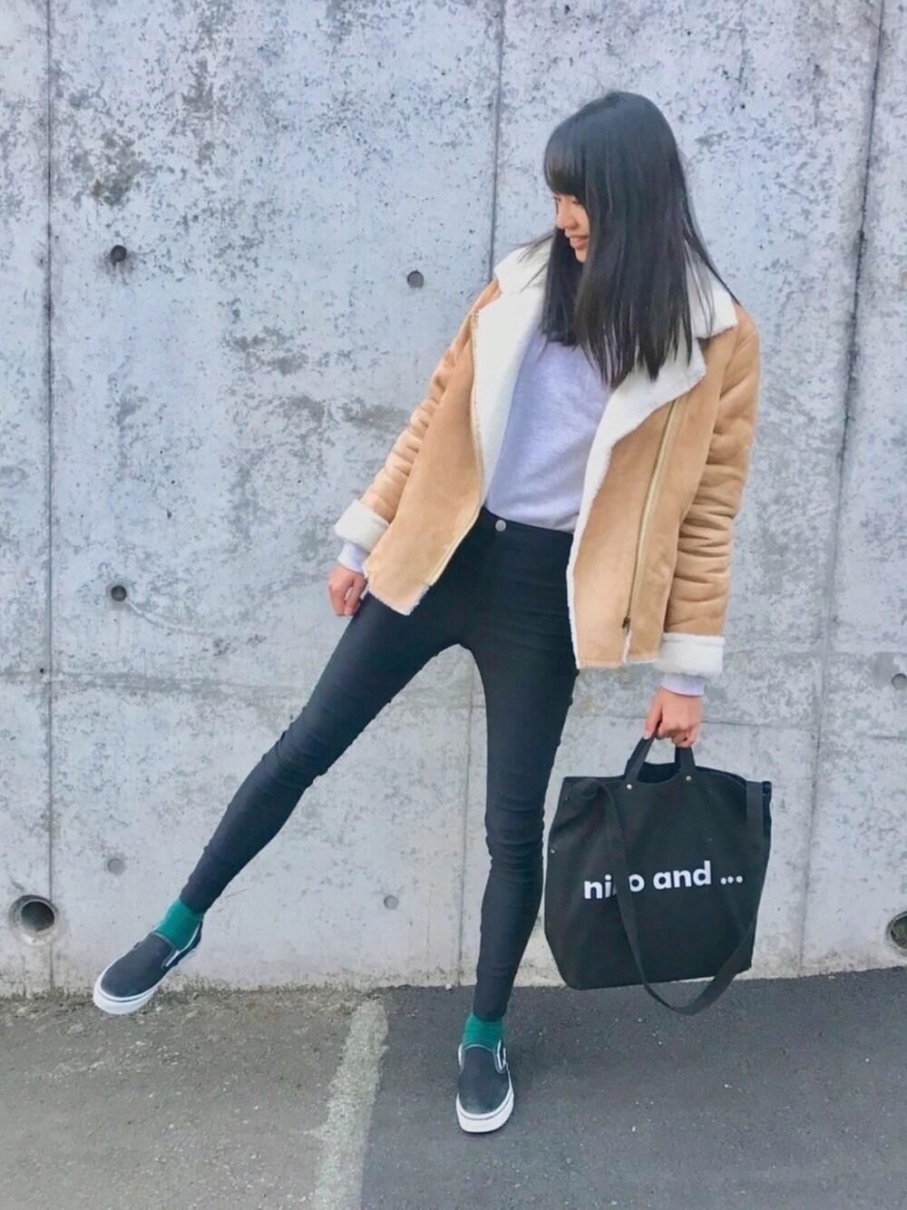 https://wear.jp/akichiaki0714/11734450/