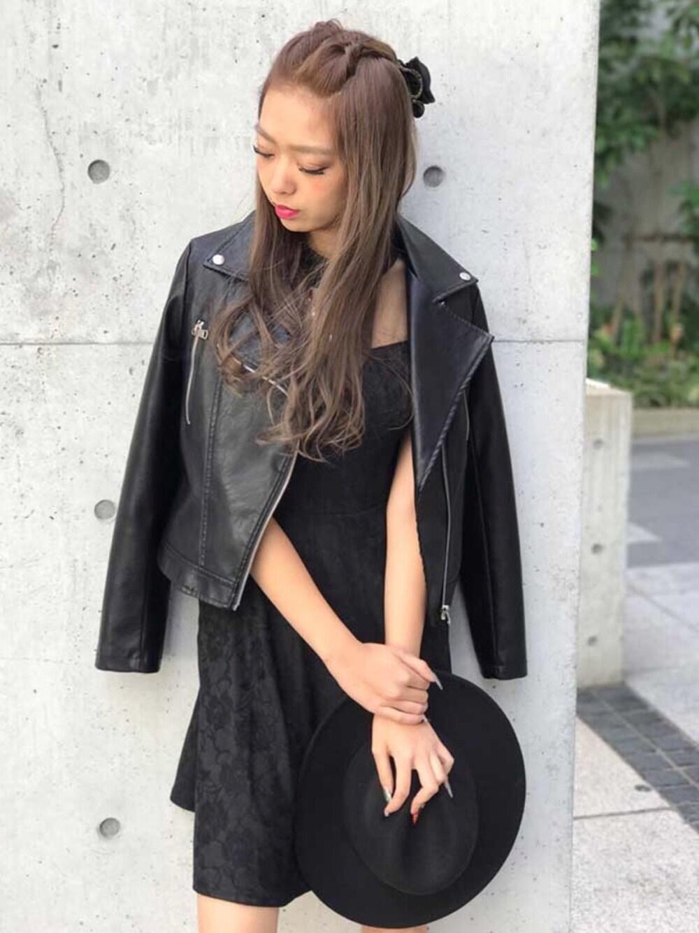 https://wear.jp/09203301/11183244/