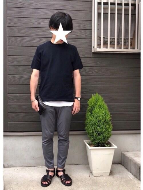 https://wear.jp/cocota/12671663/