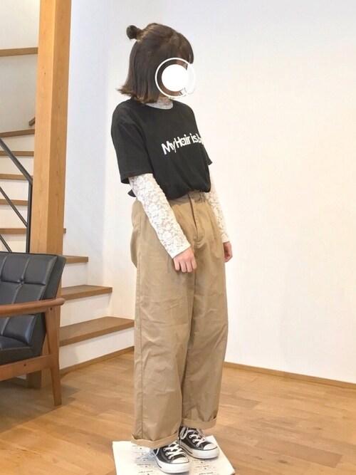 https://wear.jp/manamitennis0721/12341835/
