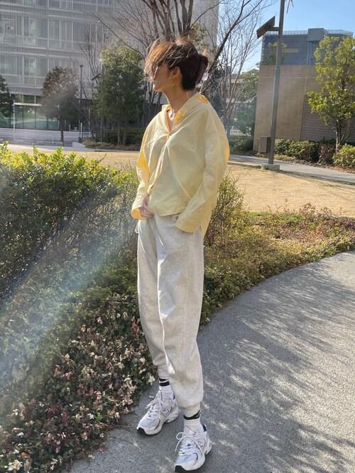 https://wear.jp/chixxxx/18876187/