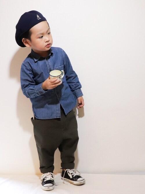 https://wear.jp/kisa0204/13158105/