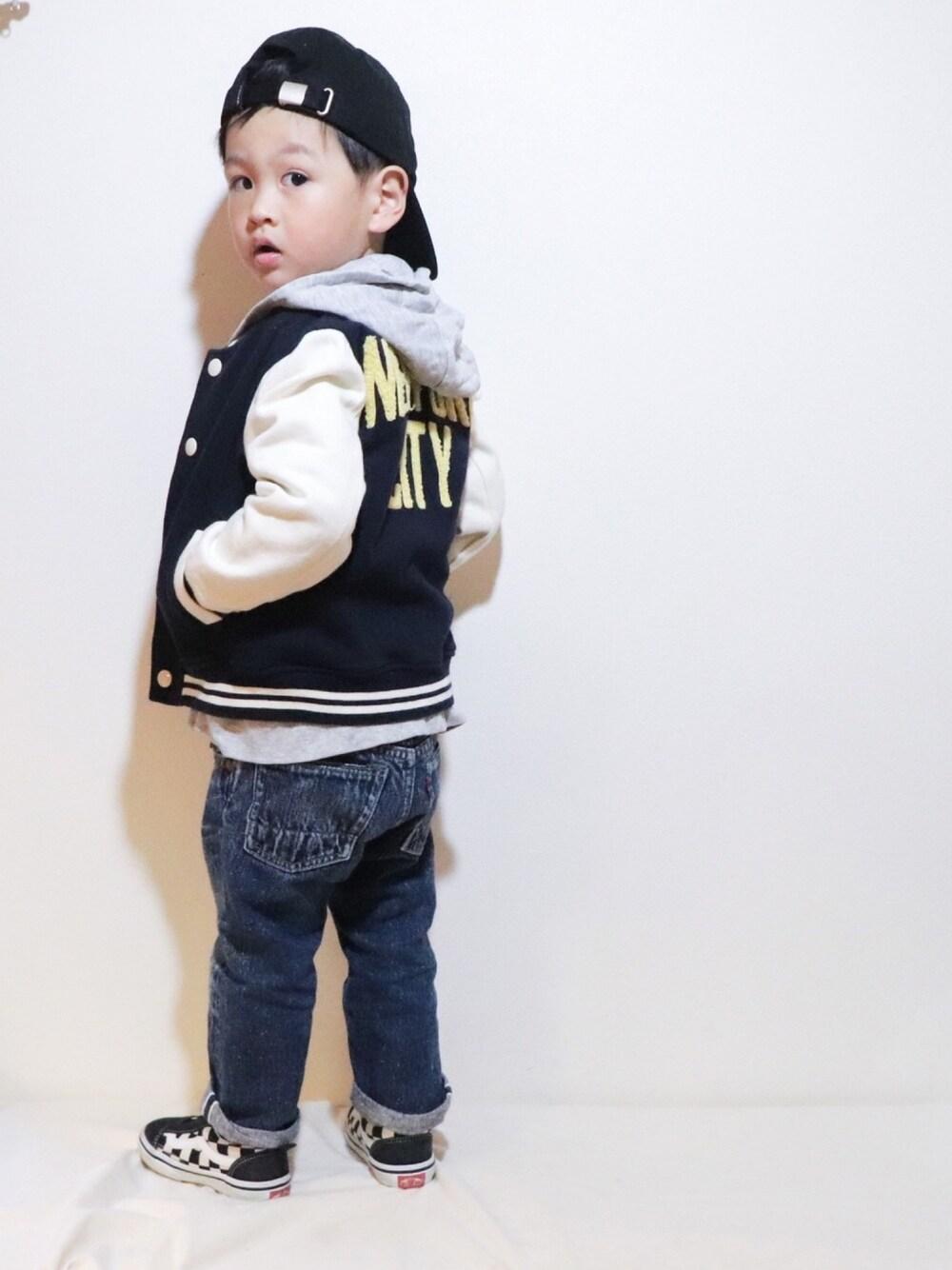 https://wear.jp/kisa0204/13612340/