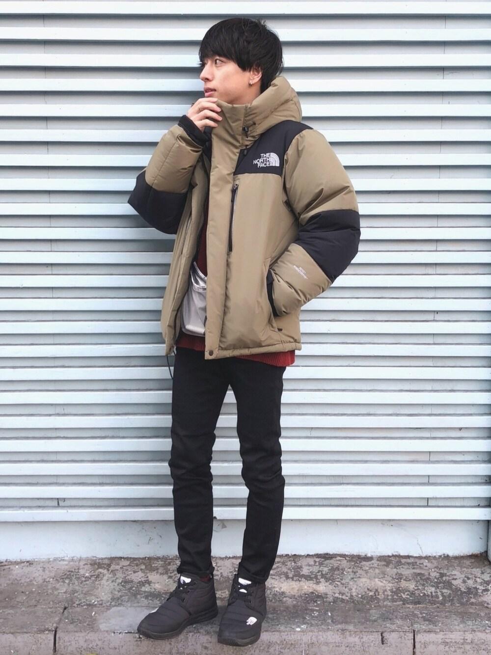 https://wear.jp/haruuu/14007417/