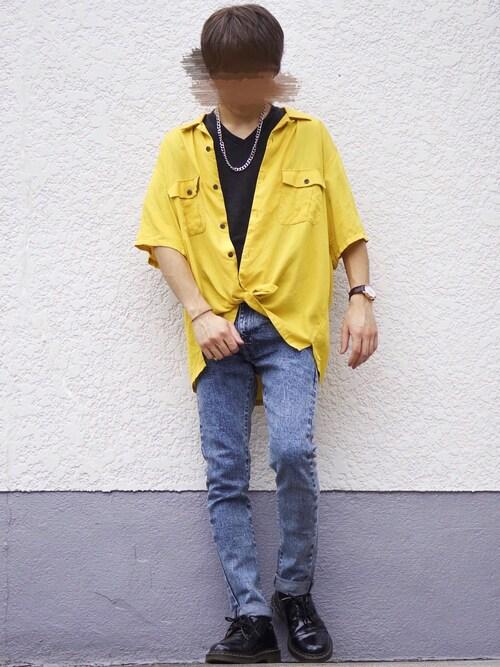 https://wear.jp/yudai9731/12964640/