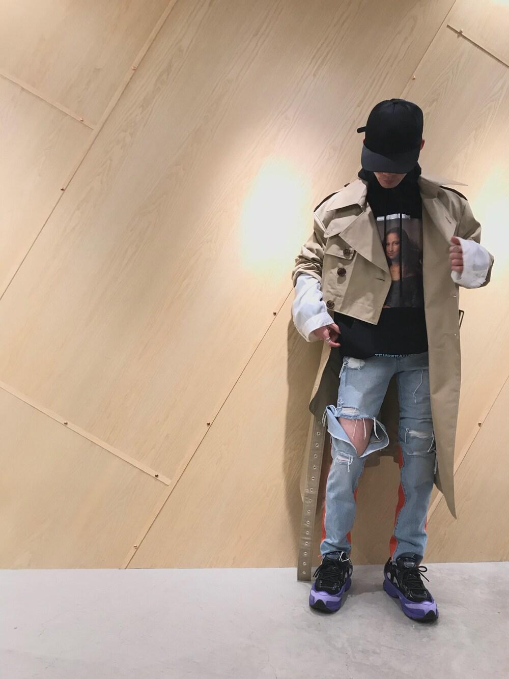 https://wear.jp/toshikimurai/11963681/