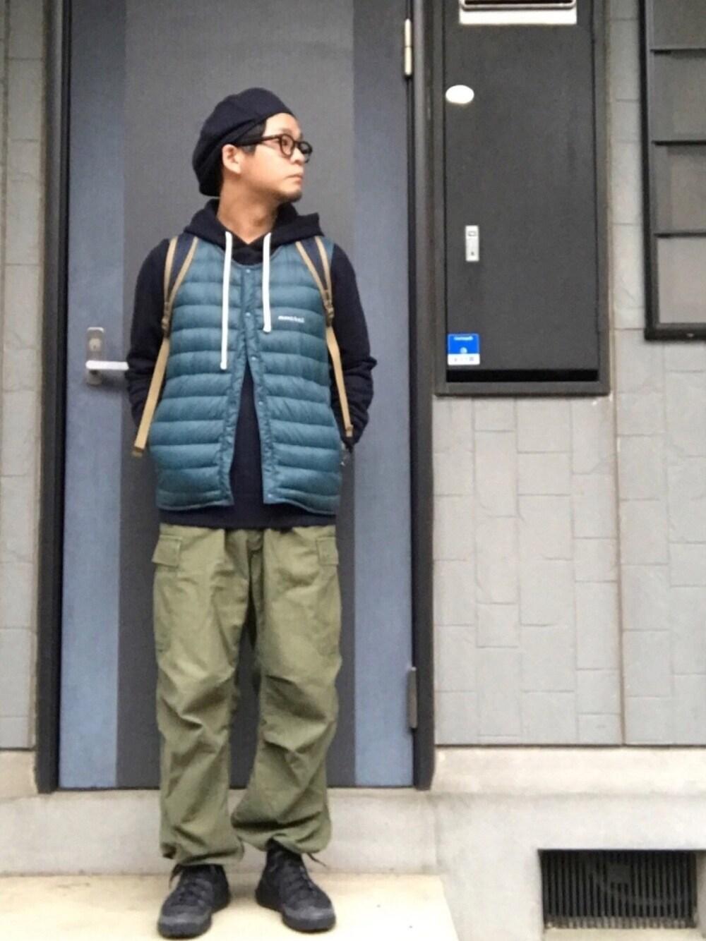 https://wear.jp/makuta9696/13368416/