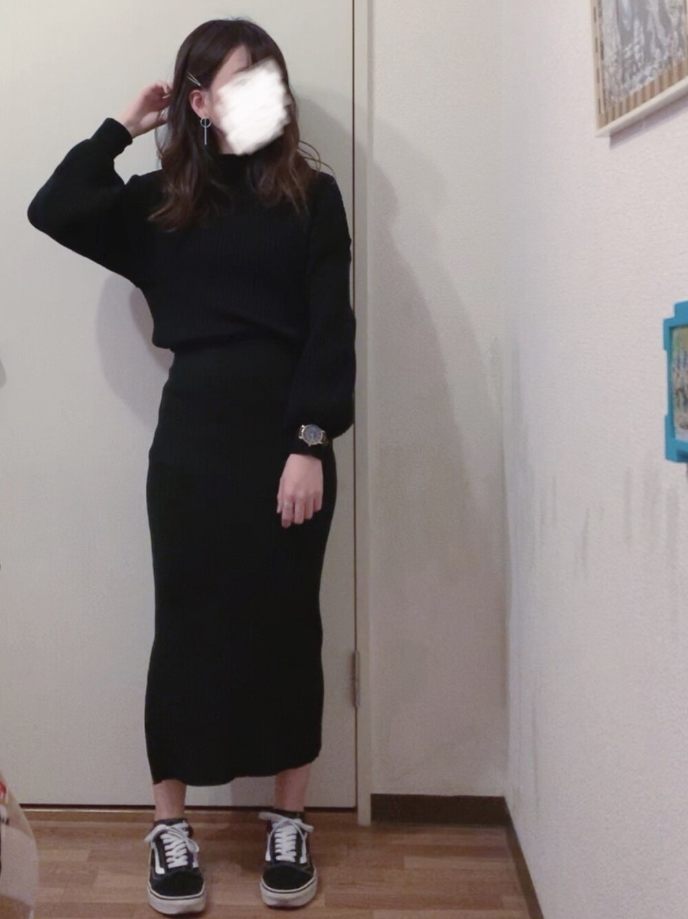 https://wear.jp/ayacha0121/16297748/
