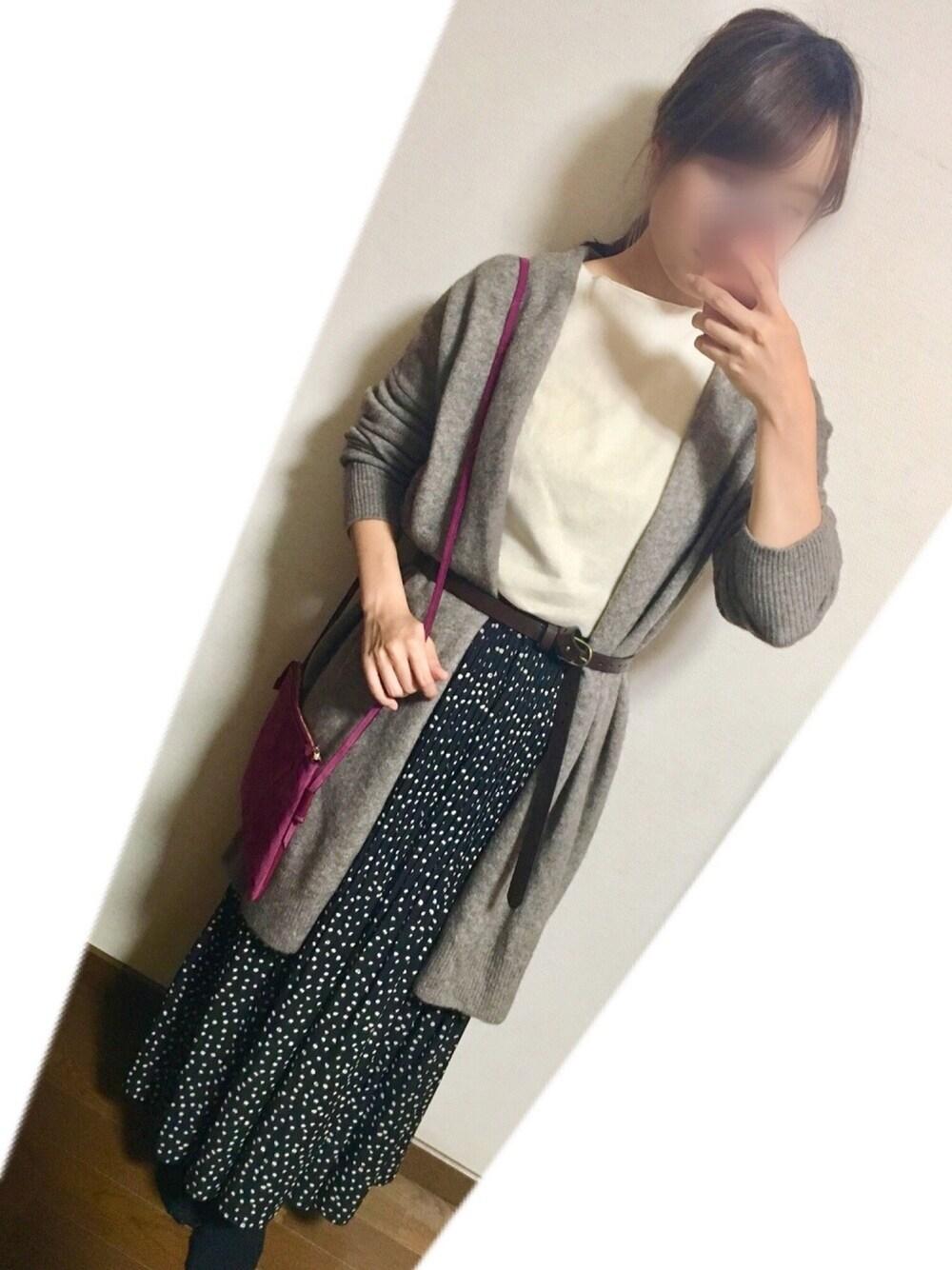 https://wear.jp/sugar0918ala/13371765/